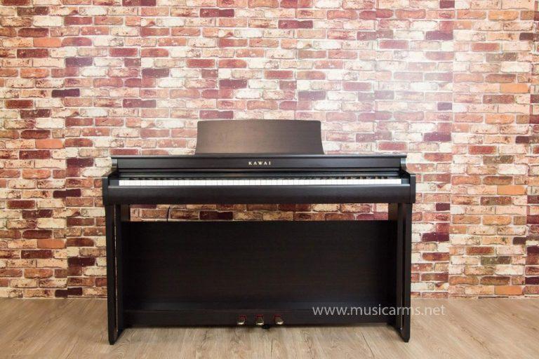 เปียโนไฟฟ้า Kawai CN29 ขายราคาพิเศษ