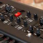 เปียโนไฟฟ้า Yamaha CP 88 ขายราคาพิเศษ