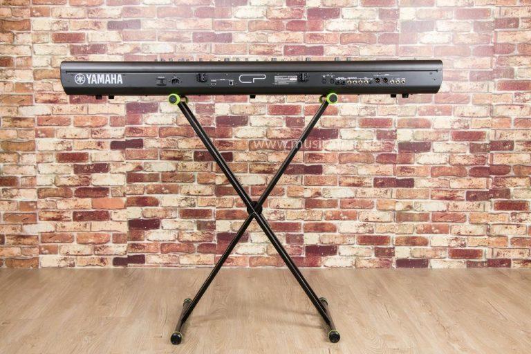 เปียโนไฟฟ้า Yamaha CP88 ขายราคาพิเศษ