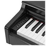 เปียโนไฟฟ้า Yamaha YDP-1 ขายราคาพิเศษ