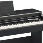 เปียโนไฟฟ้า yamaha ydp 164 Black color ขายราคาพิเศษ