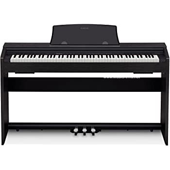yamaha ydp 164 arius เปียโนไฟฟ้า ขายราคาพิเศษ