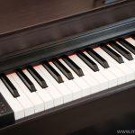 เปียโน Kawai-CN 29 ขายราคาพิเศษ