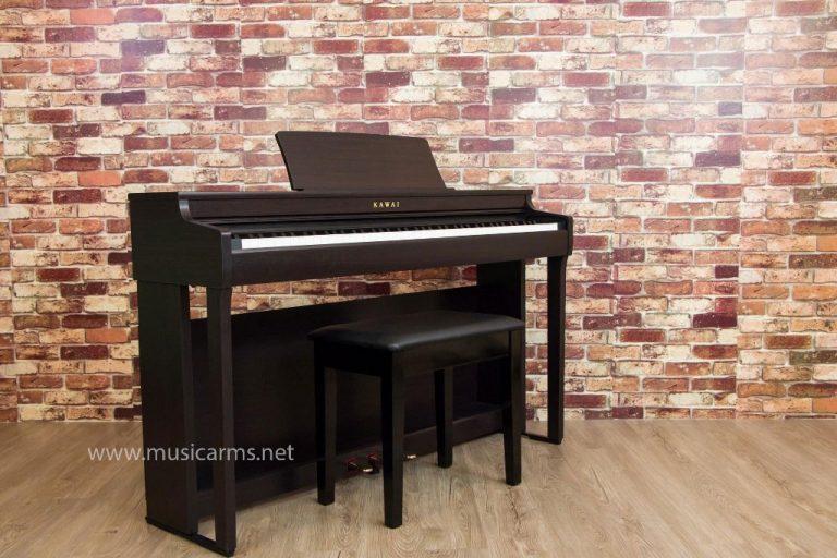 เปียโน Kawai CN29 ขายราคาพิเศษ