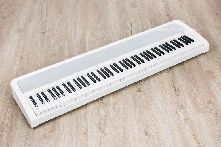 เปียโน Korg B2 ขายราคาพิเศษ