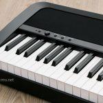 เปียโน Korg B2 Digital Piano ขายราคาพิเศษ