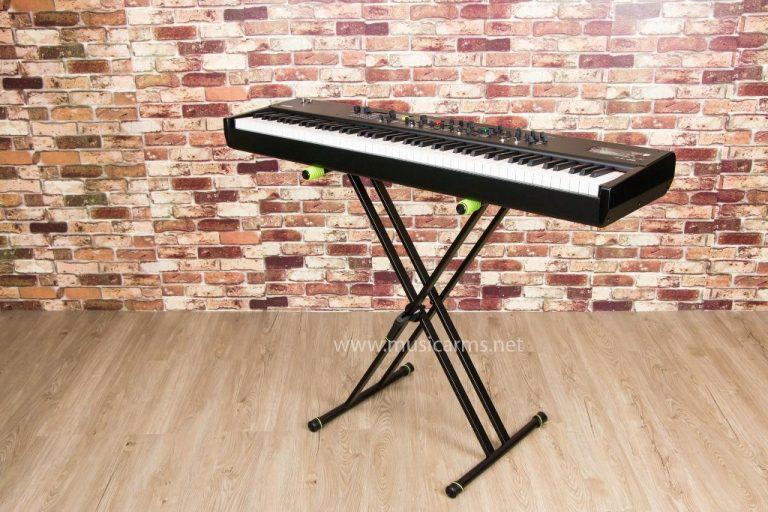 เปียโน Yamaha CP 88 ขายราคาพิเศษ