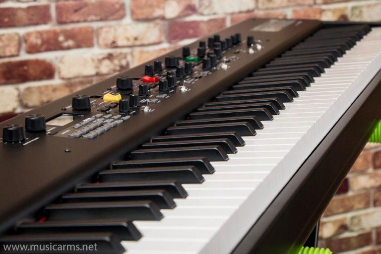เปียโน Yamaha CP88 ขายราคาพิเศษ