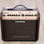 ด้านหน้า Fishman Loudbox Mini Bluetooth ขายราคาพิเศษ
