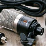 ไมโครโฟน Artesia AMC-10 ขายราคาพิเศษ