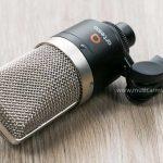Artesia AMC-10 ไมโครโฟน ขายราคาพิเศษ