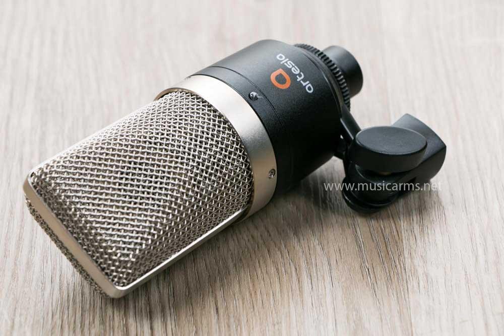 Artesia AMC-10 ไมโครโฟน
