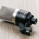 Artesia AMC-10 microphone ขายราคาพิเศษ