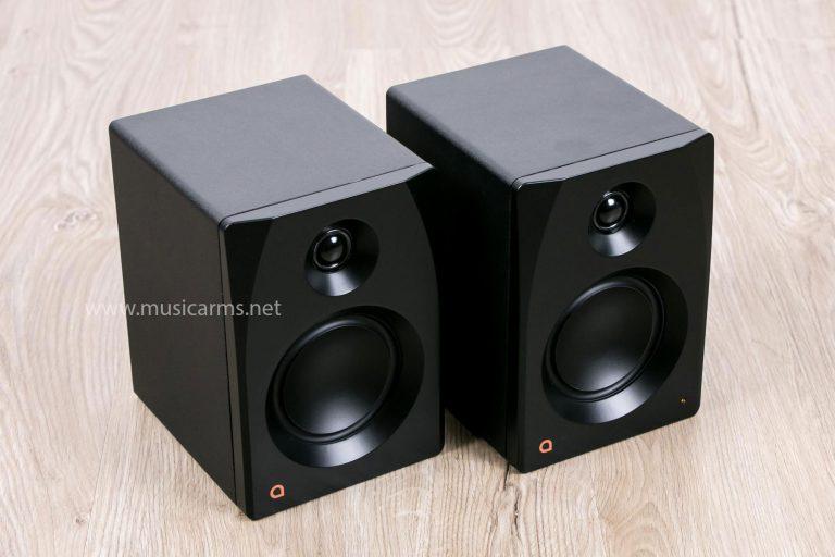 Artesia M200 ขายราคาพิเศษ