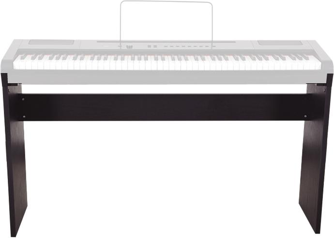 ขาตั้งเปียโน Artesia PA-88H ST2 ขายราคาพิเศษ