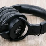 Audio Technica ATHM30-X ขายราคาพิเศษ