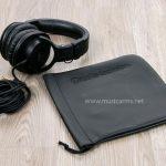 ชุดหูฟัง Audio Technica ATHM30X ขายราคาพิเศษ