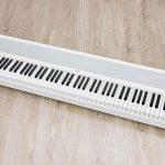 B2 - DIGITAL PIANO ขายราคาพิเศษ