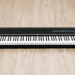 B2 - DIGITAL PIANO BK ขายราคาพิเศษ
