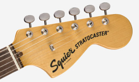CLASSIC VIBE '70S STRATOCASTER® HSS3