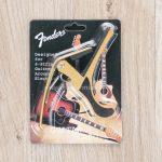 Capo Fender ED-03 ลดราคาพิเศษ
