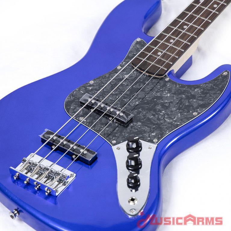 Century CB-23 Blue ซูมอับ ขายราคาพิเศษ