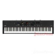 Full-Cover-keyboard-Yamaha-CP88