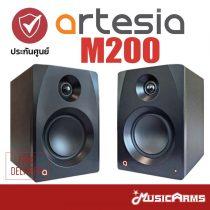 ลำโพง Artesia M200