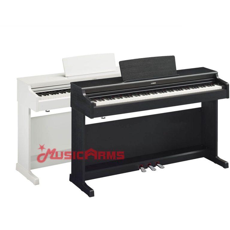 Cover yamaha YDP-164 เปียโนไฟฟ้า ขายราคาพิเศษ