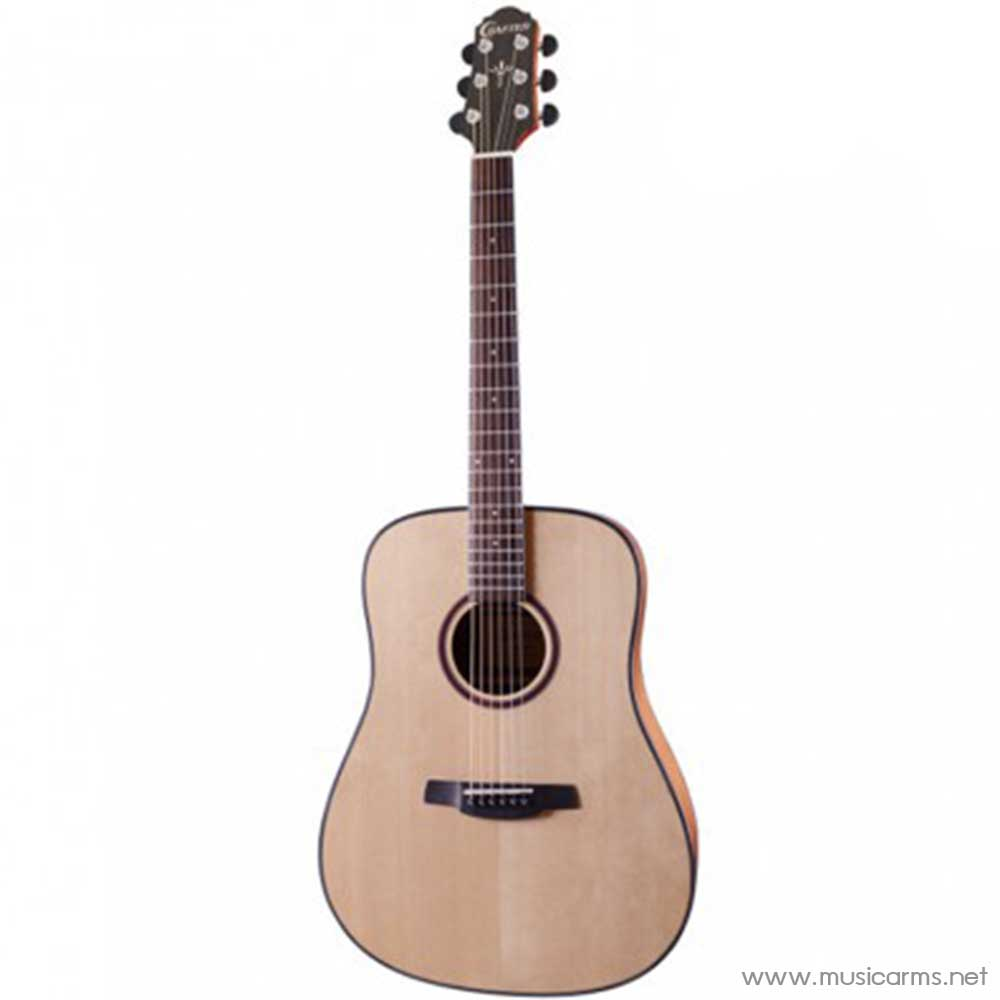 Crafter HD200S