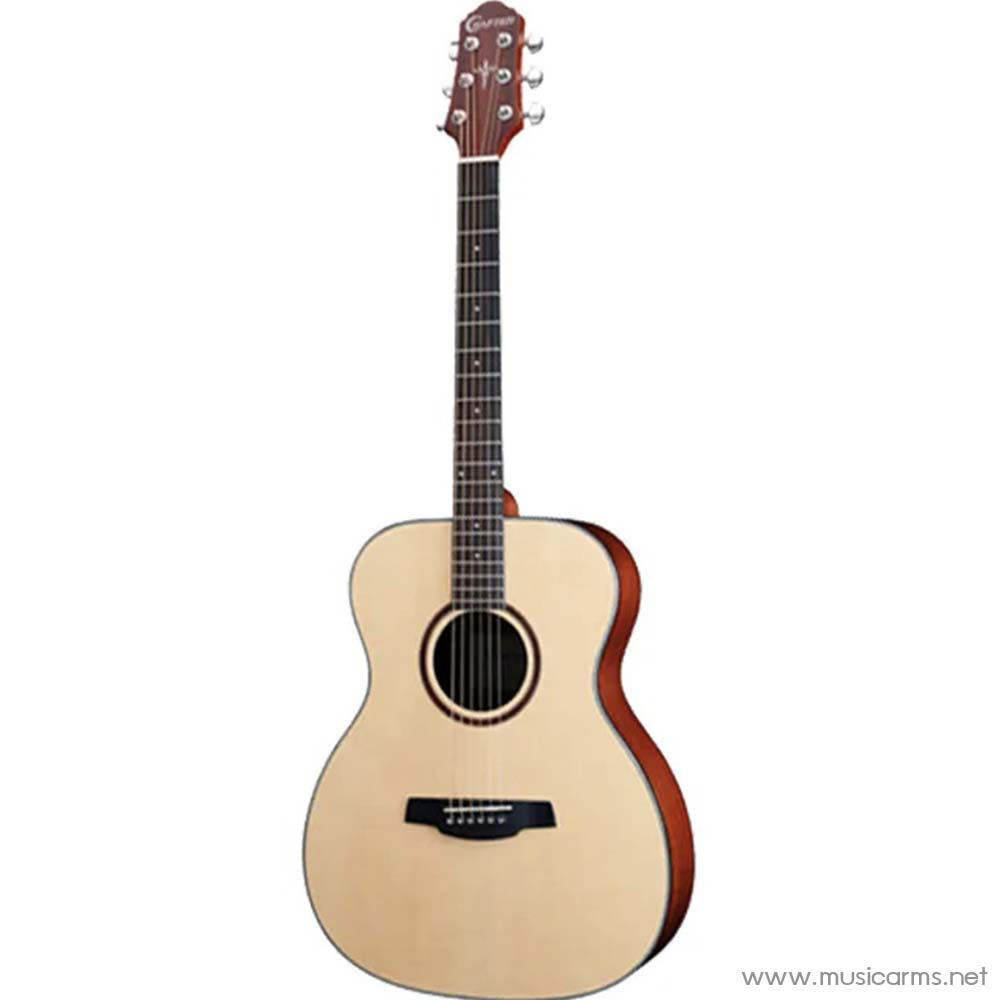 Crafter HT-200S