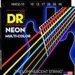 Dr Neon NMCE-10 Multi Colour ลดราคาพิเศษ