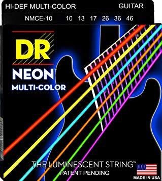Dr Neon NMCE-10 Multi Colour ขายราคาพิเศษ