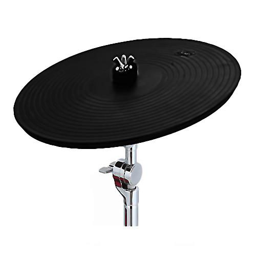 E-Cymbal XM XCRP13 ขายราคาพิเศษ