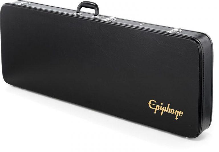 Epiphone Case Explorer ขายราคาพิเศษ