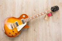 Epiphone Les Paul Standard Lite Sun Burst guitar