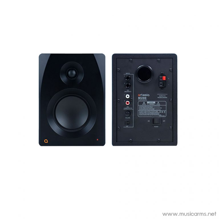 Face cover Artesia-M200 ขายราคาพิเศษ
