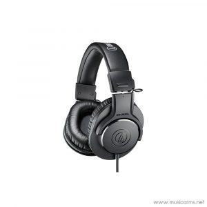 Face cover Audio-Technica-ATH-M30X