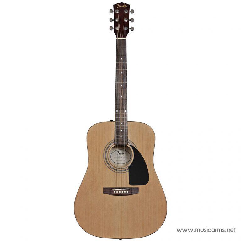 Face cover Fender FA-100 ขายราคาพิเศษ
