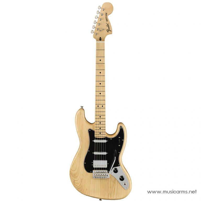Face cover Fender The Sixty-Six ขายราคาพิเศษ