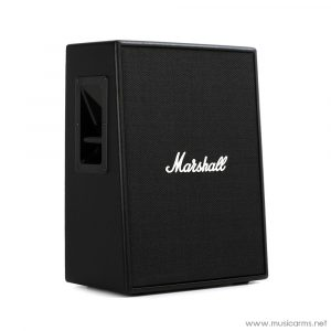 Face cover Marshall-Cabinet-CODE-212