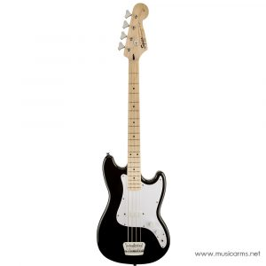Face cover Squier Affinity Bronco Bass