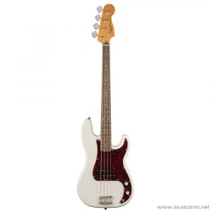 Face cover Squier Classic Vibe Precision Bass 60s