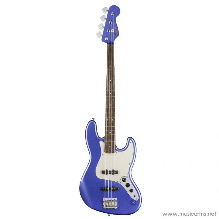 Face cover Squier Contemporary Jazz Bass ขายราคาพิเศษ