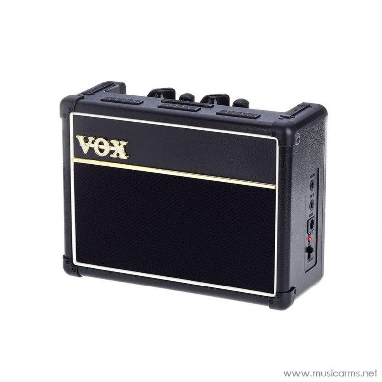 Face cover Vox-AC2-Rhythm-Bass ขายราคาพิเศษ