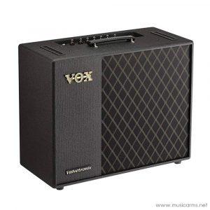 Face cover Vox-VT100X