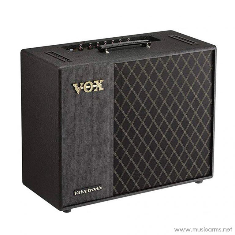 Face cover Vox-VT100X ขายราคาพิเศษ