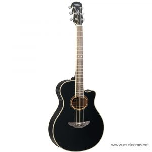 Face cover Yamaha APX700II
