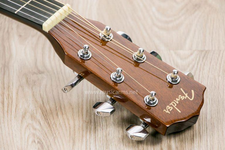 Fender CT-60S ขายราคาพิเศษ