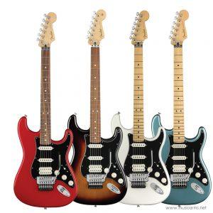 Fender-Player-Stratocaster-Floyd-Rose-HSS